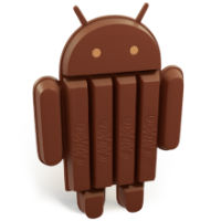 Android-KitKat-statue-unveiling-video-may-show-off-the-LG-Nexus-5