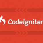 CodeIgniter File Upload and Validation
