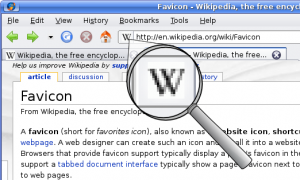 Wikipedia_favicon_in_Firefox_on_KDE1