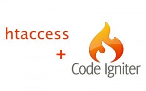 codeigniter_htaccess