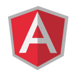 Changing HTML styles in AngularJS Dynamically