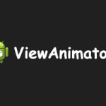 Using ViewAnimator in Android