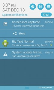 Screenshot_2014-12-13-15-07-57