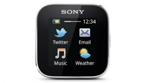 smartwatch-android-remote-apps-online-460x260