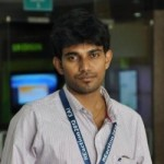 Geeks Gallery Showcase – Karthikeyan K, Founder of W3Lessons and a Never-Say-Die Geek