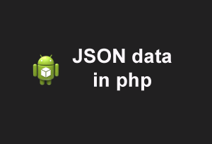 json_one