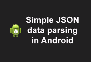 json_two
