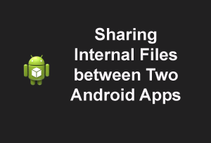 share_files